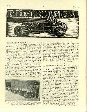 Page 14 of April 1946 archive issue thumbnail