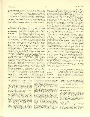 Page 15 of April 1946 archive issue thumbnail