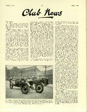 Page 16 of April 1946 archive issue thumbnail