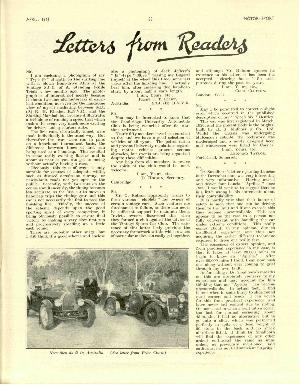 Page 19 of April 1946 archive issue thumbnail