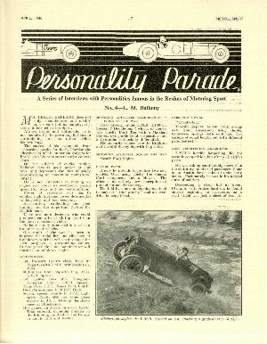 Page 7 of April 1946 archive issue thumbnail