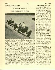Page 15 of April 1947 issue thumbnail