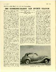 Page 16 of April 1947 issue thumbnail