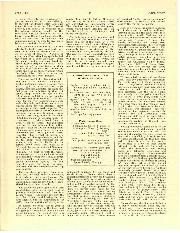 Archive issue April 1947 page 17 article thumbnail