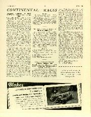 Page 20 of April 1947 issue thumbnail