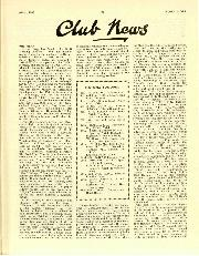 Page 21 of April 1947 issue thumbnail