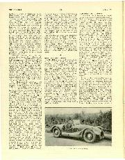 Archive issue April 1947 page 22 article thumbnail