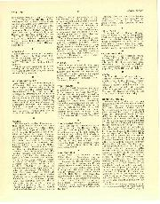 Archive issue April 1947 page 23 article thumbnail