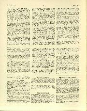 Archive issue April 1947 page 24 article thumbnail