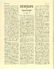 Page 6 of April 1947 issue thumbnail