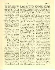 Archive issue April 1947 page 7 article thumbnail
