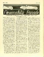 Archive issue April 1947 page 8 article thumbnail