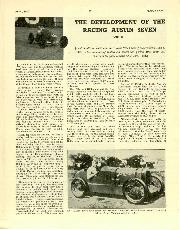 Page 9 of April 1947 issue thumbnail