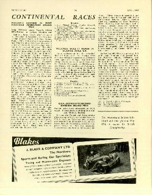 Page 20 of April 1947 archive issue thumbnail