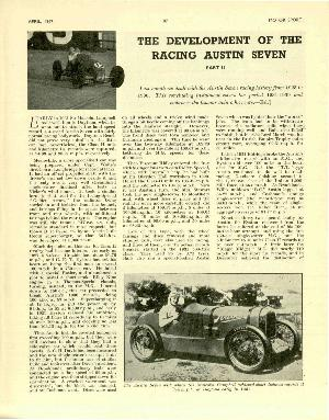 Page 9 of April 1947 archive issue thumbnail