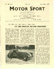 Archive issue April 1948 page 1 article thumbnail