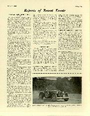 Page 22 of April 1948 issue thumbnail