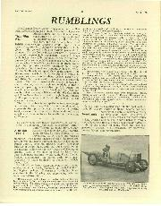 Archive issue April 1948 page 4 article thumbnail