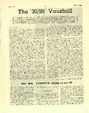 Page 7 of April 1948 issue thumbnail