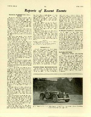 Page 22 of April 1948 archive issue thumbnail