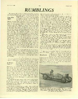 Page 4 of April 1948 archive issue thumbnail