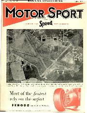 Archive issue April 1949 page 1 article thumbnail