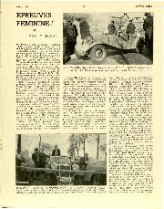Page 19 of April 1949 issue thumbnail