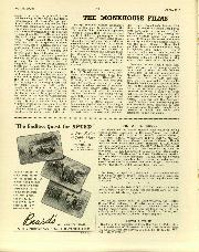 Page 20 of April 1949 issue thumbnail