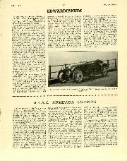 Archive issue April 1949 page 21 article thumbnail
