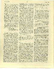 Page 30 of April 1949 issue thumbnail