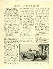 Archive issue April 1949 page 5 article thumbnail