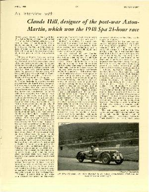 Page 15 of April 1949 archive issue thumbnail