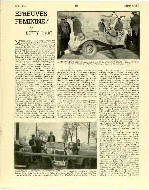 Page 19 of April 1949 archive issue thumbnail