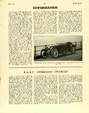 Page 21 of April 1949 archive issue thumbnail
