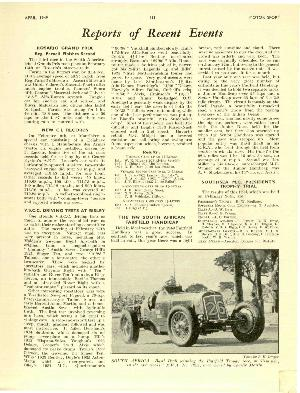 Page 5 of April 1949 archive issue thumbnail