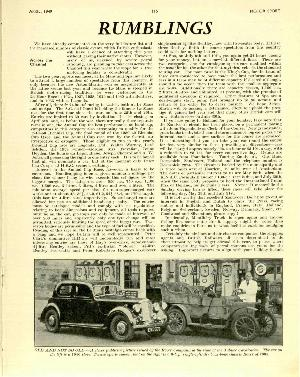 Page 9 of April 1949 archive issue thumbnail
