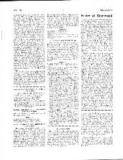 Page 11 of April 1950 issue thumbnail