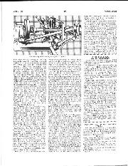 Page 15 of April 1950 issue thumbnail