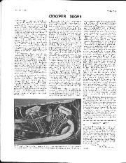 Page 16 of April 1950 issue thumbnail