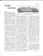 Page 17 of April 1950 issue thumbnail