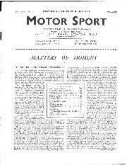 Page 3 of April 1950 issue thumbnail