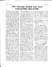 Page 36 of April 1950 issue thumbnail