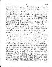 Archive issue April 1950 page 40 article thumbnail