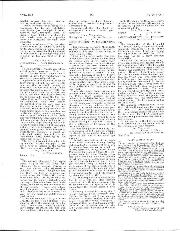 Archive issue April 1950 page 41 article thumbnail