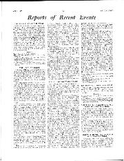 Page 5 of April 1950 issue thumbnail