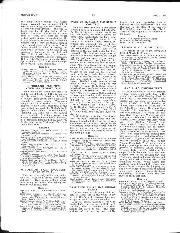 Archive issue April 1950 page 6 article thumbnail