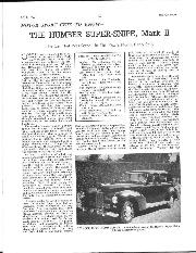 Page 9 of April 1950 issue thumbnail