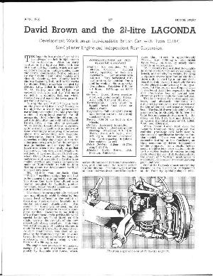 Page 13 of April 1950 archive issue thumbnail