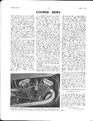 Page 16 of April 1950 archive issue thumbnail