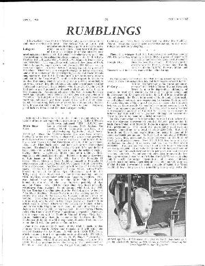 Page 21 of April 1950 archive issue thumbnail